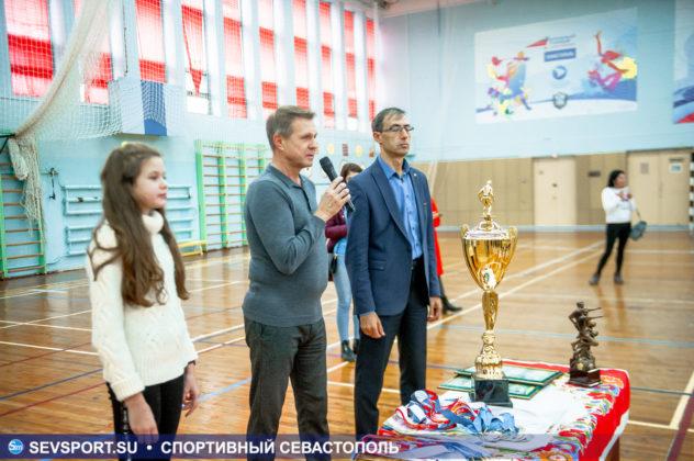 2019 12 29 1072 632x420 - В Севастополе новый обладатель Кубка города по футзалу