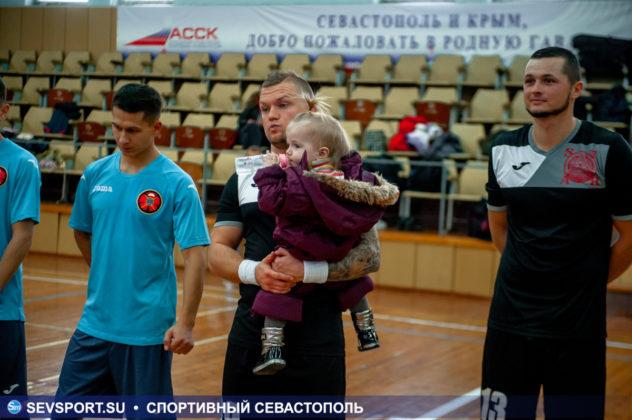 2019 12 29 1073 632x420 - В Севастополе новый обладатель Кубка города по футзалу