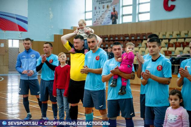2019 12 29 1074 632x420 - В Севастополе новый обладатель Кубка города по футзалу