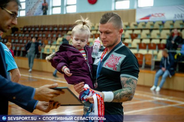 2019 12 29 1077 632x420 - В Севастополе новый обладатель Кубка города по футзалу