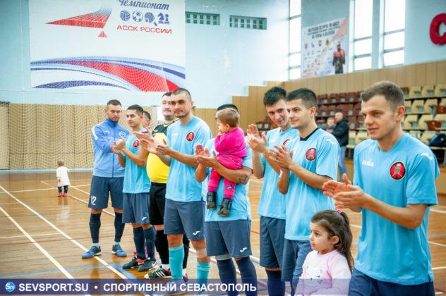 2019 12 29 1078 632x420 - В Севастополе новый обладатель Кубка города по футзалу