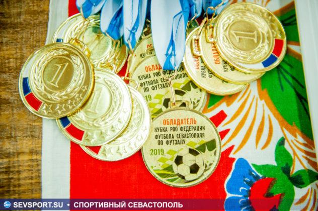 2019 12 29 1089 632x420 - В Севастополе новый обладатель Кубка города по футзалу