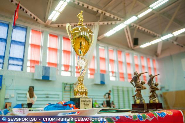 2019 12 29 1090 631x420 - В Севастополе новый обладатель Кубка города по футзалу