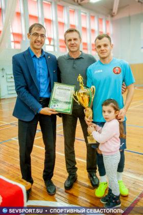 2019 12 29 1095 280x420 - В Севастополе новый обладатель Кубка города по футзалу