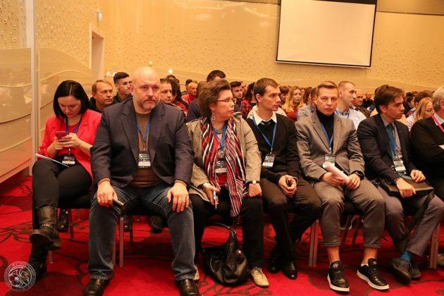 imgs forum 2019 otkrytie 7 cfu2015com 900 600 630x420 - Лауреатами футбольной премии «Призвание» стали двое севастопольцев