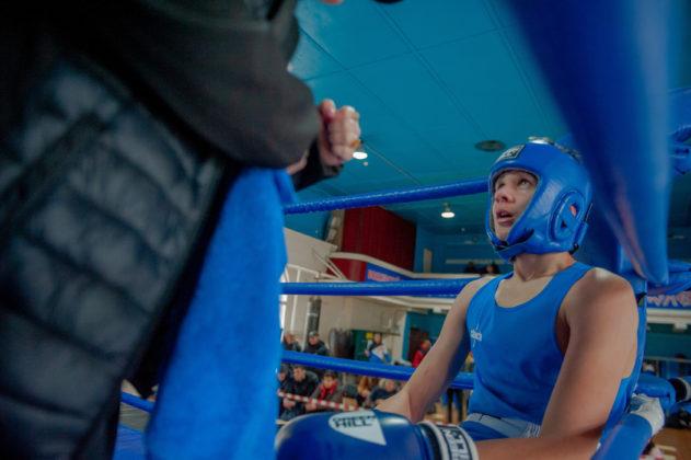 19012020 108 631x420 - В Севастополе завершилось первенство города по боксу среди юношей 2002-2003 г.р.