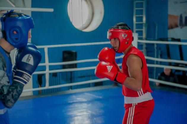19012020 113 631x420 - В Севастополе завершилось первенство города по боксу среди юношей 2002-2003 г.р.
