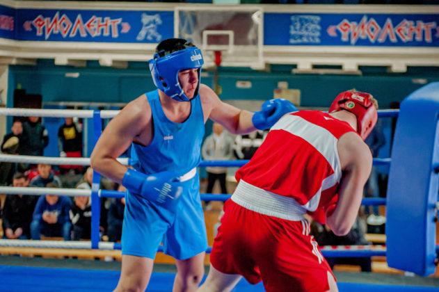 19012020 123 631x420 - В Севастополе завершилось первенство города по боксу среди юношей 2002-2003 г.р.