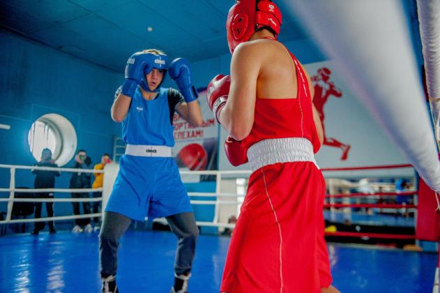 19012020 134 631x420 - В Севастополе завершилось первенство города по боксу среди юношей 2002-2003 г.р.