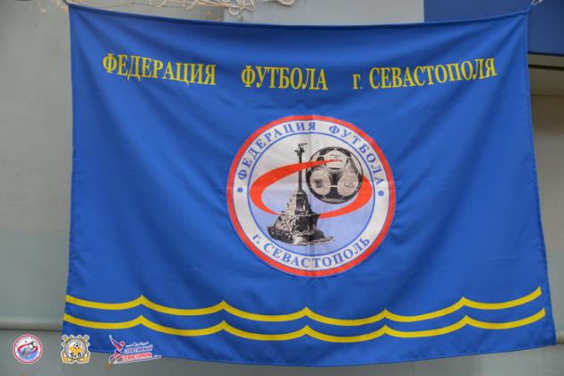20012020 105 630x420 - «Мини-футбол - в школу» 2020: стартовал городской финал среди команд общеобразовательных учреждений
