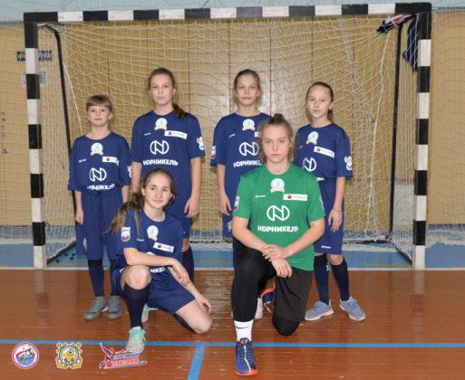 20012020 128 513x420 - «Мини-футбол - в школу» 2020: стартовал городской финал среди команд общеобразовательных учреждений