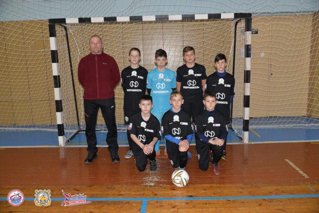 24012020 101 630x420 - Определились все победители регионального этапа Всероссийского проекта «Мини-футбол – в школу» 2020 г.