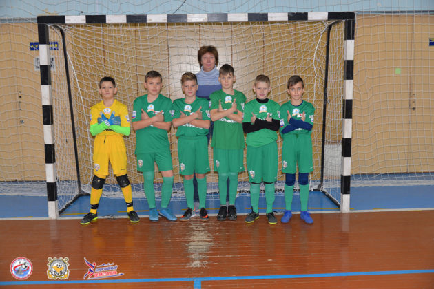 24012020 102 630x420 - Определились все победители регионального этапа Всероссийского проекта «Мини-футбол – в школу» 2020 г.
