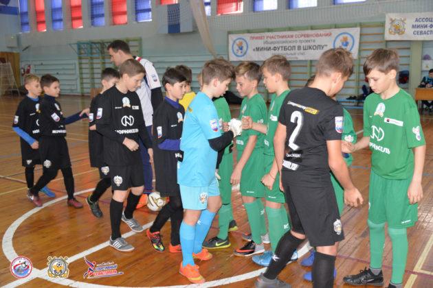 24012020 104 630x420 - Определились все победители регионального этапа Всероссийского проекта «Мини-футбол – в школу» 2020 г.