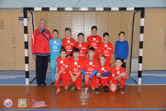 24012020 105 630x420 - Определились все победители регионального этапа Всероссийского проекта «Мини-футбол – в школу» 2020 г.