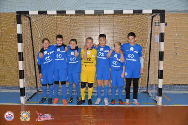 24012020 106 630x420 - Определились все победители регионального этапа Всероссийского проекта «Мини-футбол – в школу» 2020 г.