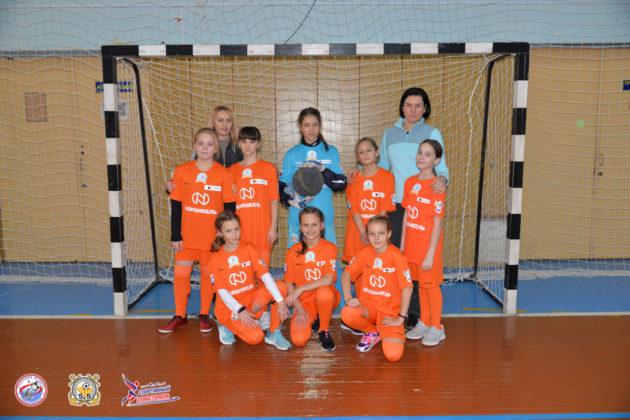 24012020 109 630x420 - Определились все победители регионального этапа Всероссийского проекта «Мини-футбол – в школу» 2020 г.