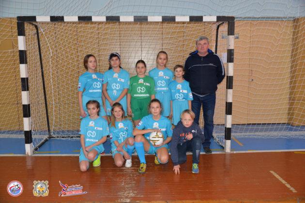 24012020 110 630x420 - Определились все победители регионального этапа Всероссийского проекта «Мини-футбол – в школу» 2020 г.