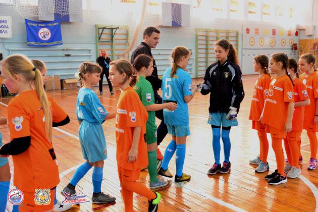 24012020 112 630x420 - Определились все победители регионального этапа Всероссийского проекта «Мини-футбол – в школу» 2020 г.