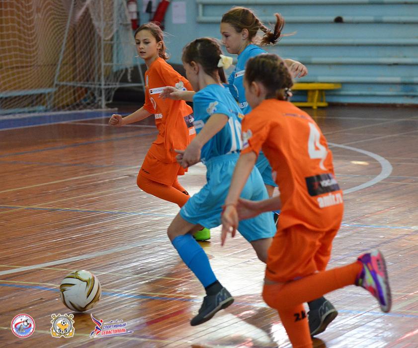 24012020 113 - Определились все победители регионального этапа Всероссийского проекта «Мини-футбол – в школу» 2020 г.