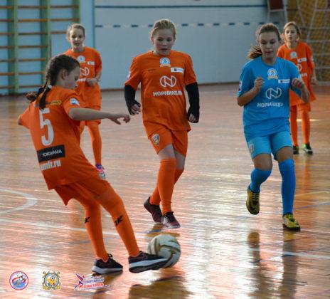 24012020 114 464x420 - Определились все победители регионального этапа Всероссийского проекта «Мини-футбол – в школу» 2020 г.