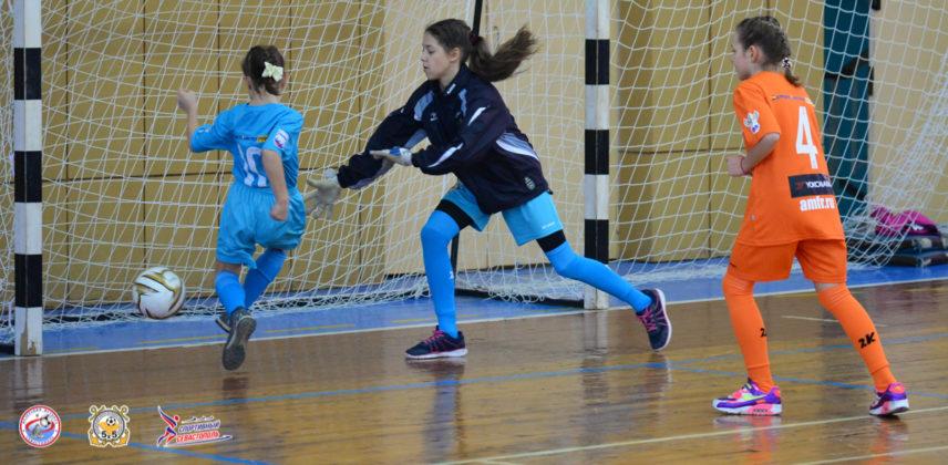 24012020 115 856x420 - Определились все победители регионального этапа Всероссийского проекта «Мини-футбол – в школу» 2020 г.