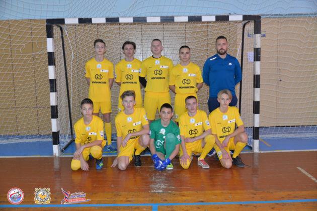 24012020 116 630x420 - Определились все победители регионального этапа Всероссийского проекта «Мини-футбол – в школу» 2020 г.