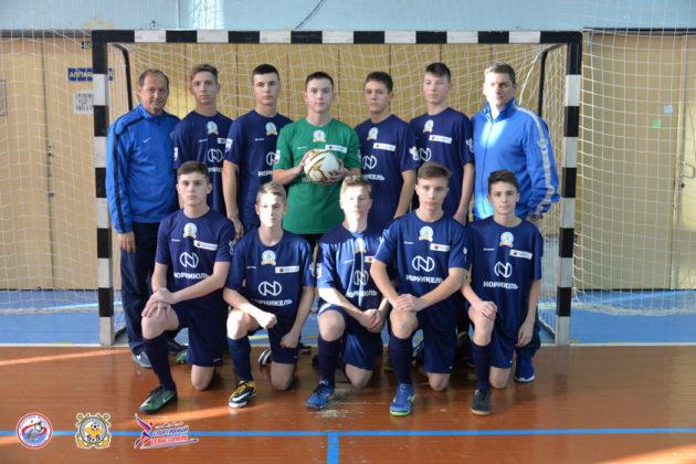 24012020 117 630x420 - Определились все победители регионального этапа Всероссийского проекта «Мини-футбол – в школу» 2020 г.