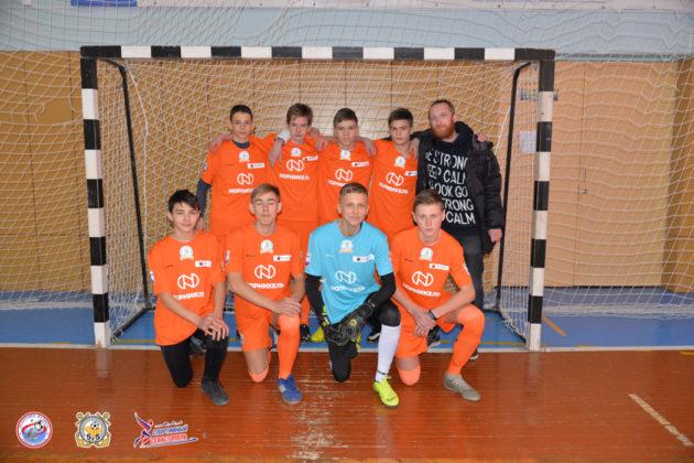 24012020 118 630x420 - Определились все победители регионального этапа Всероссийского проекта «Мини-футбол – в школу» 2020 г.