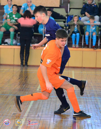 24012020 120 328x420 - Определились все победители регионального этапа Всероссийского проекта «Мини-футбол – в школу» 2020 г.