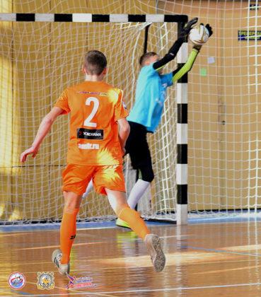 24012020 121 369x420 - Определились все победители регионального этапа Всероссийского проекта «Мини-футбол – в школу» 2020 г.