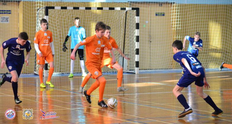 24012020 122 784x420 - Определились все победители регионального этапа Всероссийского проекта «Мини-футбол – в школу» 2020 г.