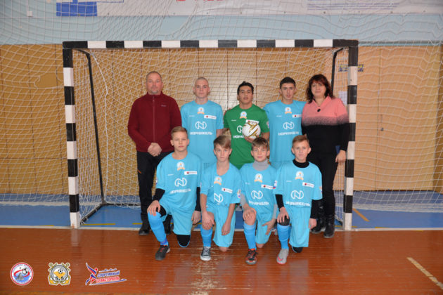 24012020 123 630x420 - Определились все победители регионального этапа Всероссийского проекта «Мини-футбол – в школу» 2020 г.
