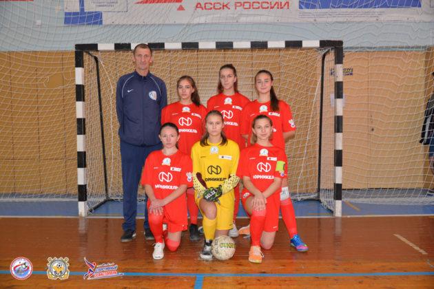 24012020 125 630x420 - Определились все победители регионального этапа Всероссийского проекта «Мини-футбол – в школу» 2020 г.