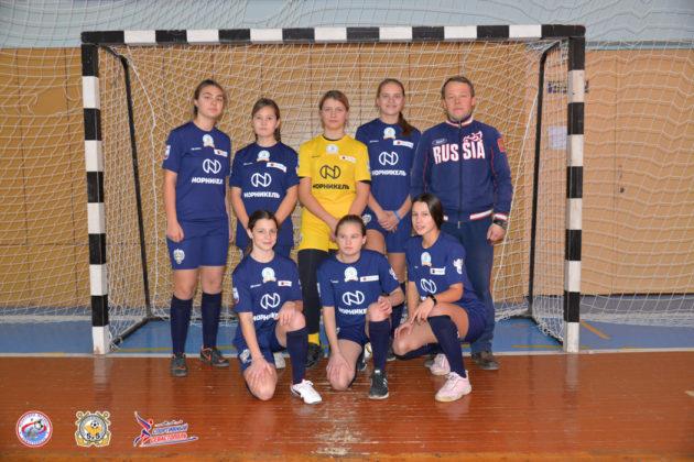 24012020 126 630x420 - Определились все победители регионального этапа Всероссийского проекта «Мини-футбол – в школу» 2020 г.