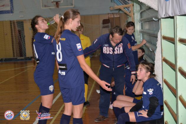 24012020 127 630x420 - Определились все победители регионального этапа Всероссийского проекта «Мини-футбол – в школу» 2020 г.