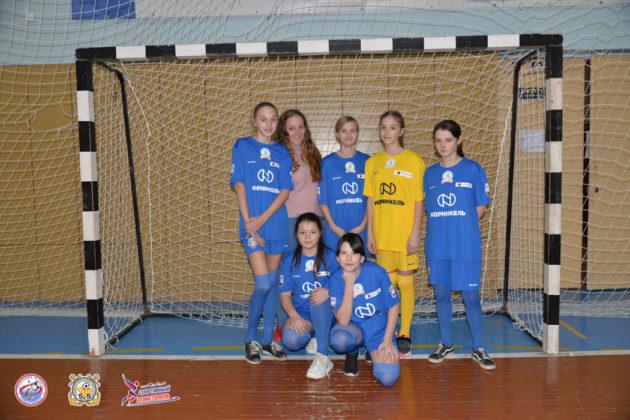 24012020 128 630x420 - Определились все победители регионального этапа Всероссийского проекта «Мини-футбол – в школу» 2020 г.