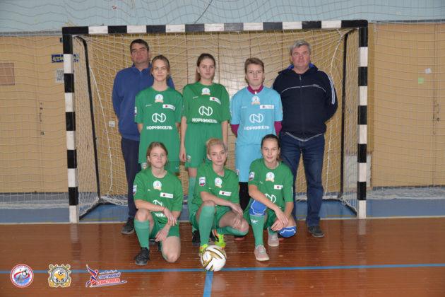 24012020 129 630x420 - Определились все победители регионального этапа Всероссийского проекта «Мини-футбол – в школу» 2020 г.