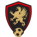gerakleya logo 1 2020 128x128 - Итоги второго игрового дня Чемпионата ВС РФ по мини-футболу