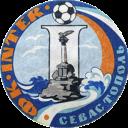 inter logo 2019 1 1 128x128 - Итоги второго игрового дня Чемпионата ВС РФ по мини-футболу
