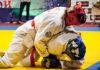 Севастополь во второй раз примет чемпионат ЮФО по панкратиону