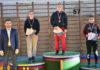Севастопольские спортсменки завоевали три награды чемпионата ЮФО по женской борьбе